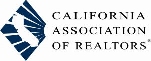 california_association_of_realtors-logo