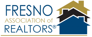 far-fresno-association-of-reltors-logo
