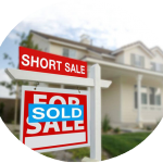 short-sale-your-home